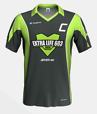 Jersey Front.PNG