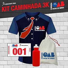 Kits OAB-03.jpg