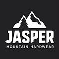 Logo Jasper .png