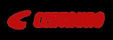 Logo-Centauro-Red-CMYK.png