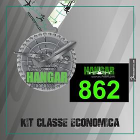 kIT ECONOMICO.png