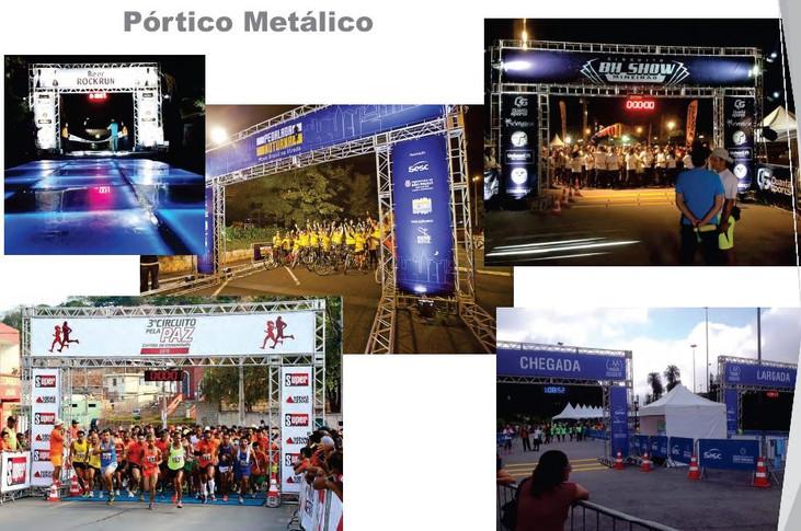 Portico.jpg