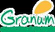 logo_granum.png