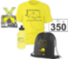 Kit site.png