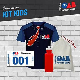 Kits OAB-04.jpg