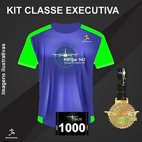 Kit Executivo site 2.png