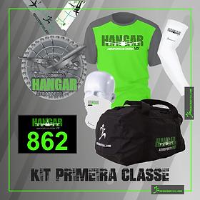 kit 1 class.png