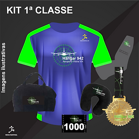 Kit 1 classe site 2.png