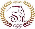 EQUIPE_SM___Sérgio_-_marca_-_alt_06_-_09
