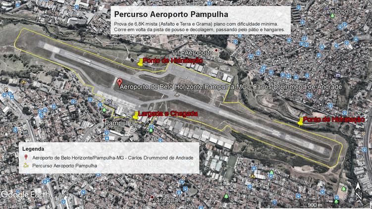 Percuso Hangar Pampulha 2.jpg