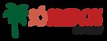 So-Marcas-Logo-1-1 (1).png