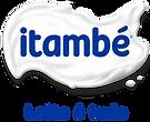 itambé nova 1.png
