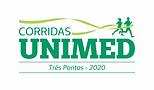 Tres Pontas Logo.png