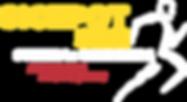 Logo sesi sicepot.png
