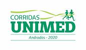 Andradas Logo.png