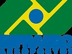 infraero-logo-1 (1).png
