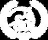 Logo Corumi.png