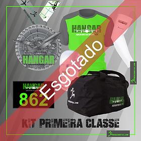 kit 1 class esgotado.png
