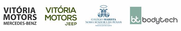 Logos patrocinadores juntos.png