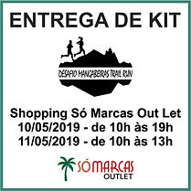 ENTREGA DE KIT MANGABEIRAS.jpg