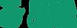 bendita canfora logo.png