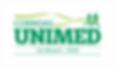 Sul Mineira Logo.png