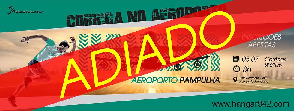 ADIADO POST.png