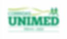 Alfenas Logo.png