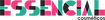 logo_essencial_cosméticos.png