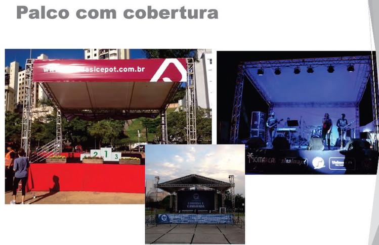 PalcoCoberto.jpg