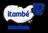itambé_logo.png