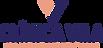 logo_clinica_vila (2).png