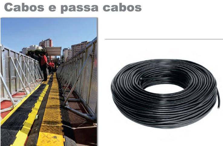 Cabos.jpg