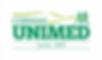 Lavras Logo.png