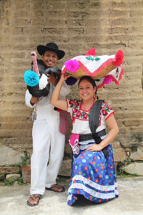 mexican-793070.jpg