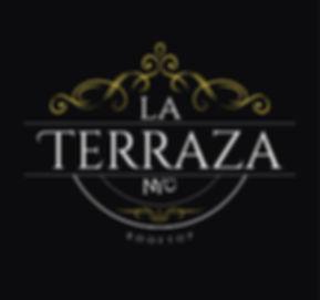 LOGO FINAL LA TERRAZA NYC-01.jpg