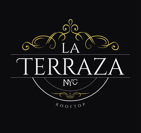 LOGO FINAL LA TERRAZA NYC-01.jpg
