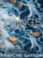 THINGS (NEW5).JPG