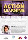 JulAgo_Action Learning A4_v3.png