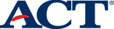 logo-act-blue-300-436x112.png
