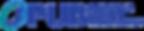 pub-logo-240x51.png