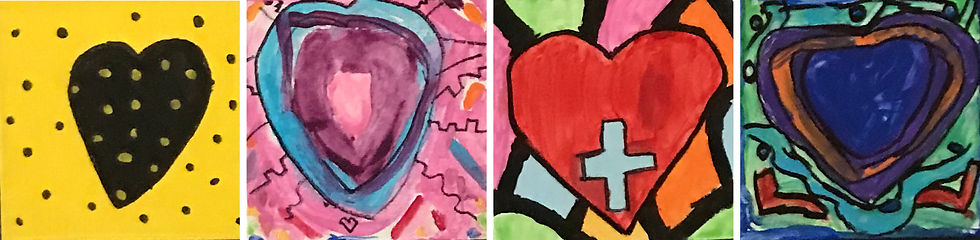 hearts4.jpg
