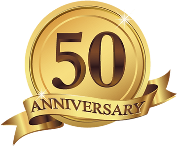 golden-jubilee-logo-50-year.png