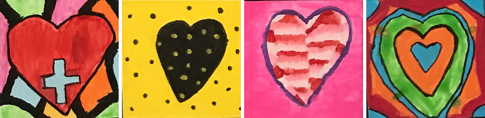 hearts6.jpg