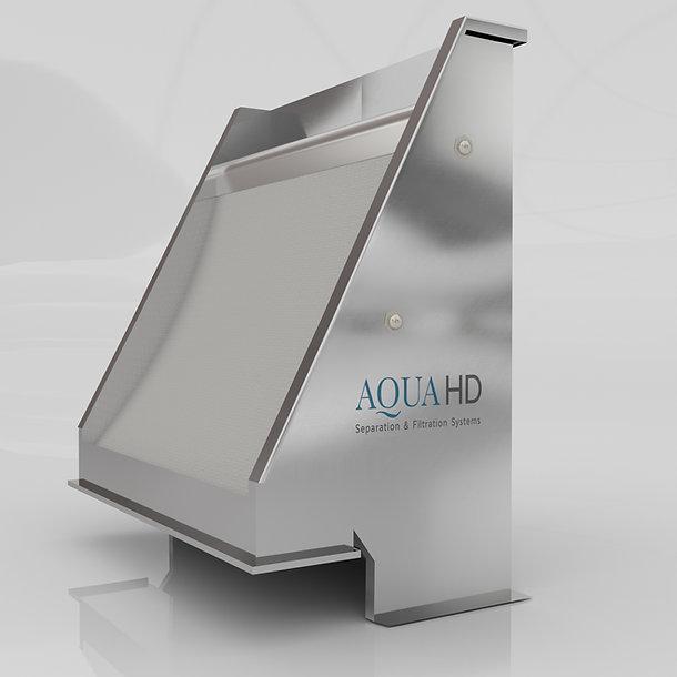 Right Side Render(AquaHD).jpg
