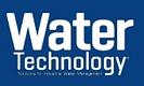 water tech.PNG