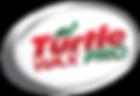 Turtle-Wax-Pro-Logo-300x206.png