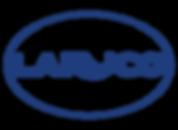 Lanco_logo_Plasta_Azul.png
