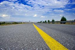 Control de Calidad de Carreteras