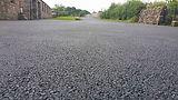 MacRebur-Plastic-Road-889x500.jpg